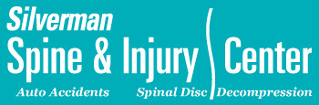 Silverman Spine & Injury Center